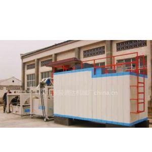 供应泡沫混凝土砖机设备