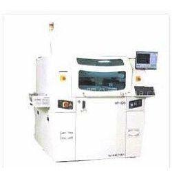 供应供应惠普HPHP-520S焊膏印刷机