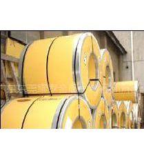 供应进口弹簧钢 JIS SWRH82B 不锈钢 SWRH67B 弹簧钢