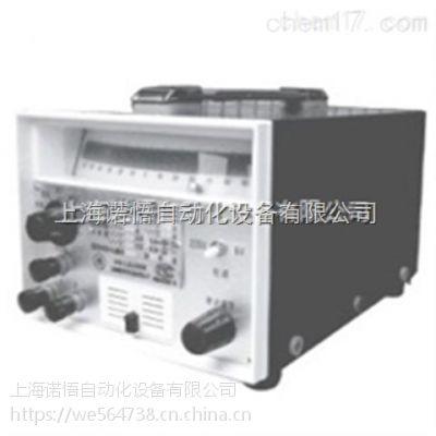 AC15/1-6型复射式直流检流计上海电工仪器厂供应