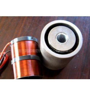 供应直线音圈电机、音圈马达、直线电机