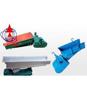 供应电磁振动给料机—电磁给料机型号—给料设备生产厂家