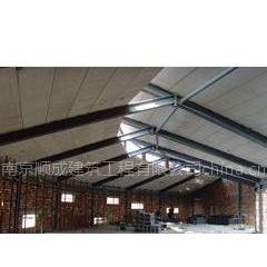 供应优质供应浙江ALC墙板/ALC楼板/ALC屋面板/AAC