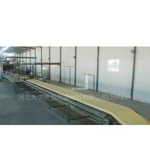 供应广播电台玻璃棉板,专业生产广播电台玻璃棉板厂家