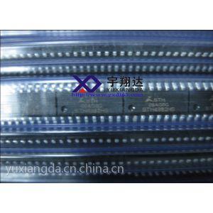 供应STH4982HS,功放IC一级代理,质量保证,价格优势,STH4982