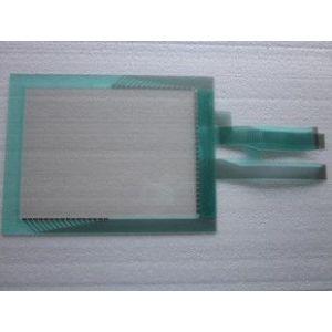 供应10.4寸 普洛菲斯触摸屏面板GP2501