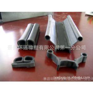供应橡胶条挤出成型加工环通橡塑制品有限公司分公司