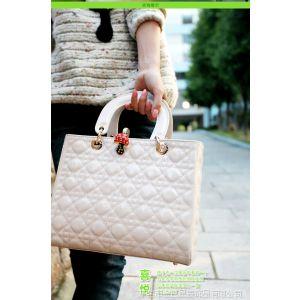 供应蘑菇头钥匙寻找器&节日送女生礼物 实用 精美礼盒包包配饰批发