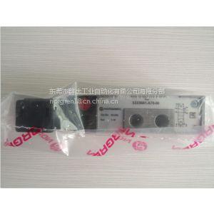 供应特价销售SXE9561-A70-00英国诺冠NORGREN电磁阀华南区总代理