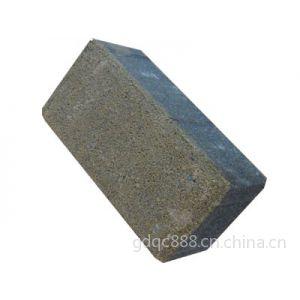 供应哪里有售复合混凝土自保温砌块