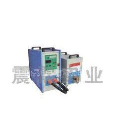 供应江苏高频淬火设备