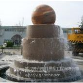 供应武汉假山喷泉,人造假山塑石,塑树