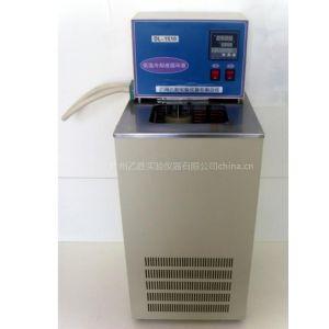 供应江门,顺德低温冷却液循环泵