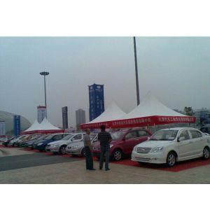 供应帐篷出租,车展帐篷出租,租赁展览帐篷
