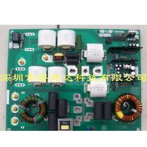 供应三相15KW电磁加热控制板控制器︱电磁节电设备 塑胶机械节电改造