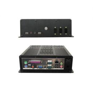 供应嵌入式工业电脑BOXPC915GM迷你小主机