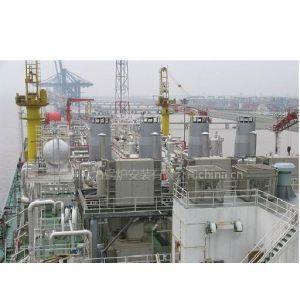 供应广州锅炉压力管道安装