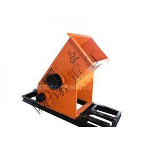 供应经典煤矸石粉碎机用事实证明自己的能力