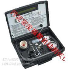 供应污泥密度指数自动测试仪