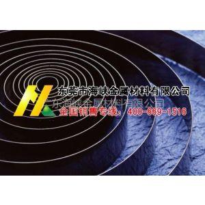 供应德国1.1248碳素弹簧钢丝价格 1.1248高韧性弹簧钢丝厂商