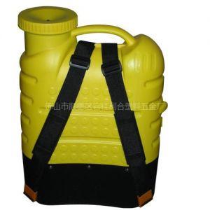供应植保机械/隔膜泵植保机械