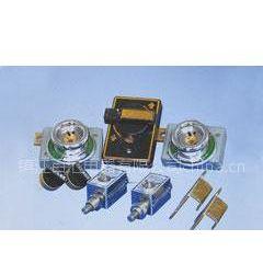供应JSN(W)1A机械五防程序锁
