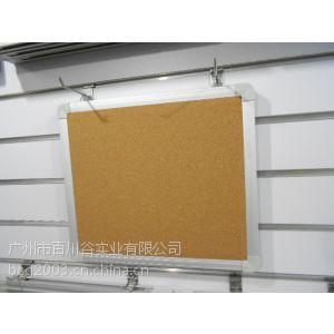 供应广州水松板、水松板厂家、海珠区水松板