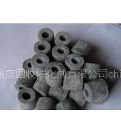 供应高价回收稀有金属废催化剂