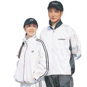 运动校服订制|运动校服厂家|运动校服制作|北京盛宇