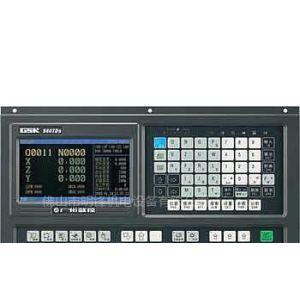 供应维修广州数控980TD 980TDA/B系统系列故障