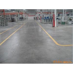 渗透型密封固化剂|渗透型密封硬化剂|渗透地坪施工|