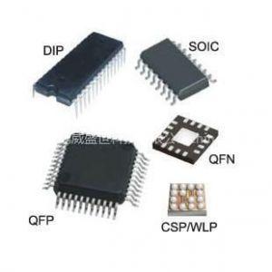供应MSP430F1101芯片,全新原装现货,假一赔十