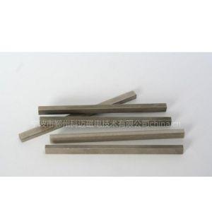 供应钐钴磁铁Sm2Co17XGS30