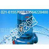 供应ISG100-200A生活热水泵