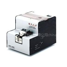 供应台湾上海重庆奇力速电动工具KFR-1050螺丝机螺丝整列机奇力速重庆办事处维修点代理商