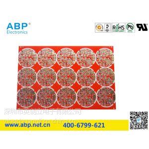 供应PCB电路板,PCB打样,英创立PCB,深圳PCB厂家