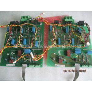 供应山东西门子励磁板C98043-A7010-L2-5原装现货