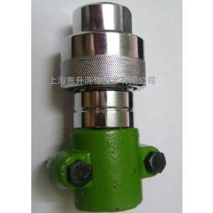 供应石化快速接头HC软管接头HC20-1HC20-2HC20-3HC20-4