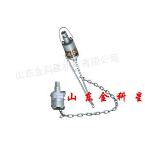 供应ZP-12C矿用自动洒水降尘装置用触控传感器