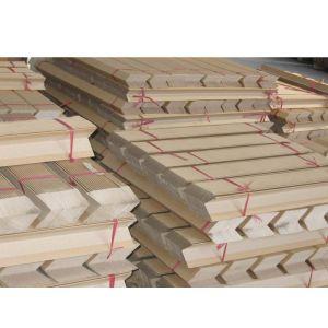 供应纸角线\纸护角\边缘角\边缘板\护角条\(图)