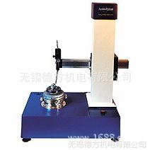 供应进口高精度泰勒圆度圆柱仪无锡|苏州|南京|常州|南通|泰州|镇江|