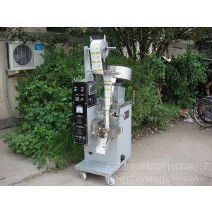 供应钢珠自动包装机100%选择天津申成包装