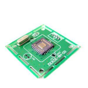 供应CMOS单板 摄像机