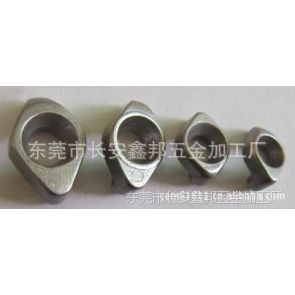 供应不锈钢加工,脱蜡铸造,精密铸造产品