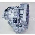 供应太原自动变速箱公司太原自动变速箱销售太原自动变速箱厂家