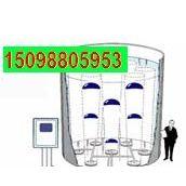 供应燃料油脉冲调和系统 沥青脉冲调和系统