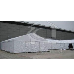 供应北京广告帐篷 北京广告篷房