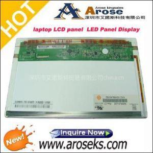 供应N089L6-L02 chimei 8.9寸 全新原装 LED