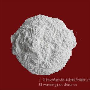 供应薄膜用开口剂薄膜爽滑剂厂家