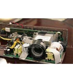 供应西安ASK投影机维修服务中心